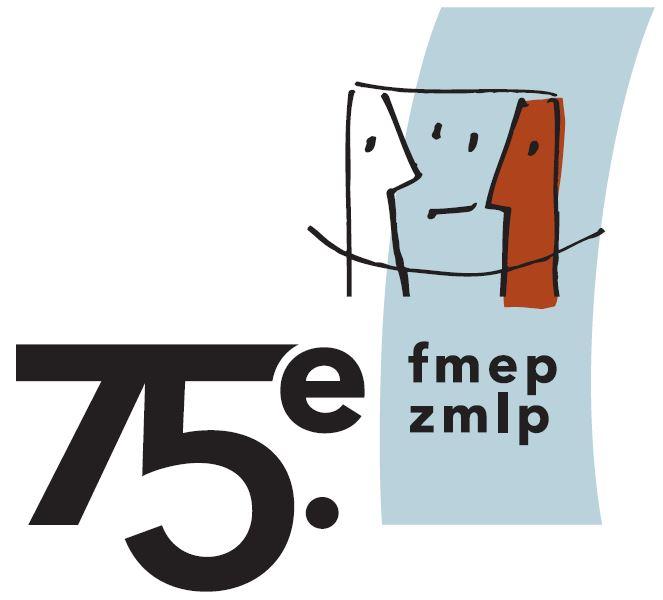 Home Fmep Federation Des Magistrats Enseignants Et Fonctionnaires